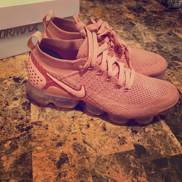Nike Shoes   Vapormax Size 85   Poshmark